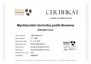 certifikat-bowen