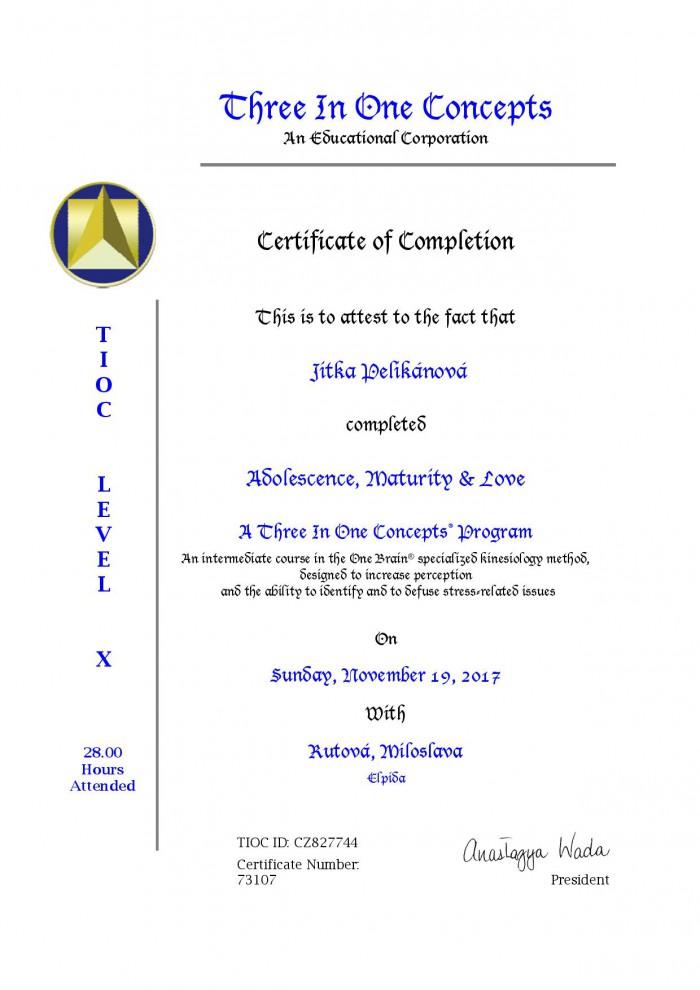OB10-certifikat