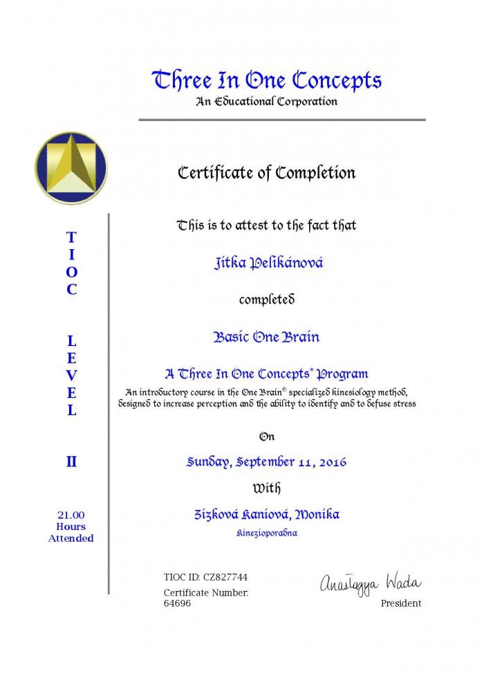 OB2-certifikat