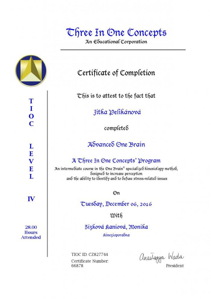 OB4-certifikat