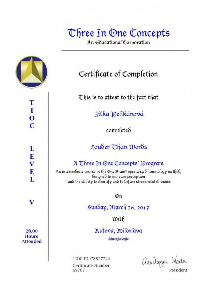 OB5-certifikat