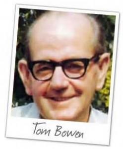TomBowen