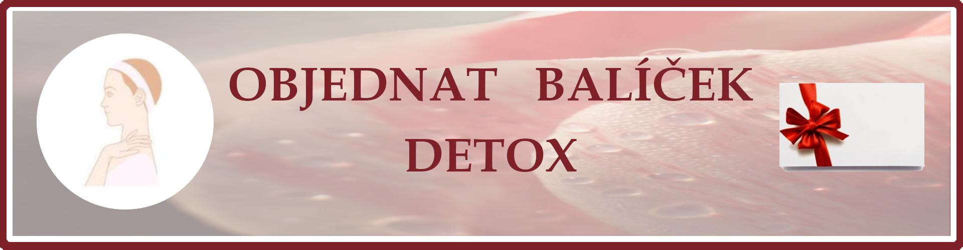 poukaz-obr-detox
